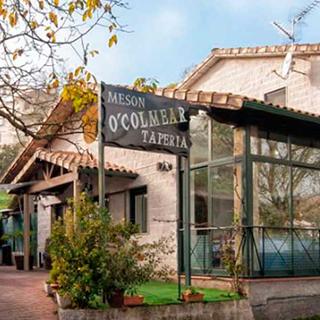 Restaurante O'Colmear