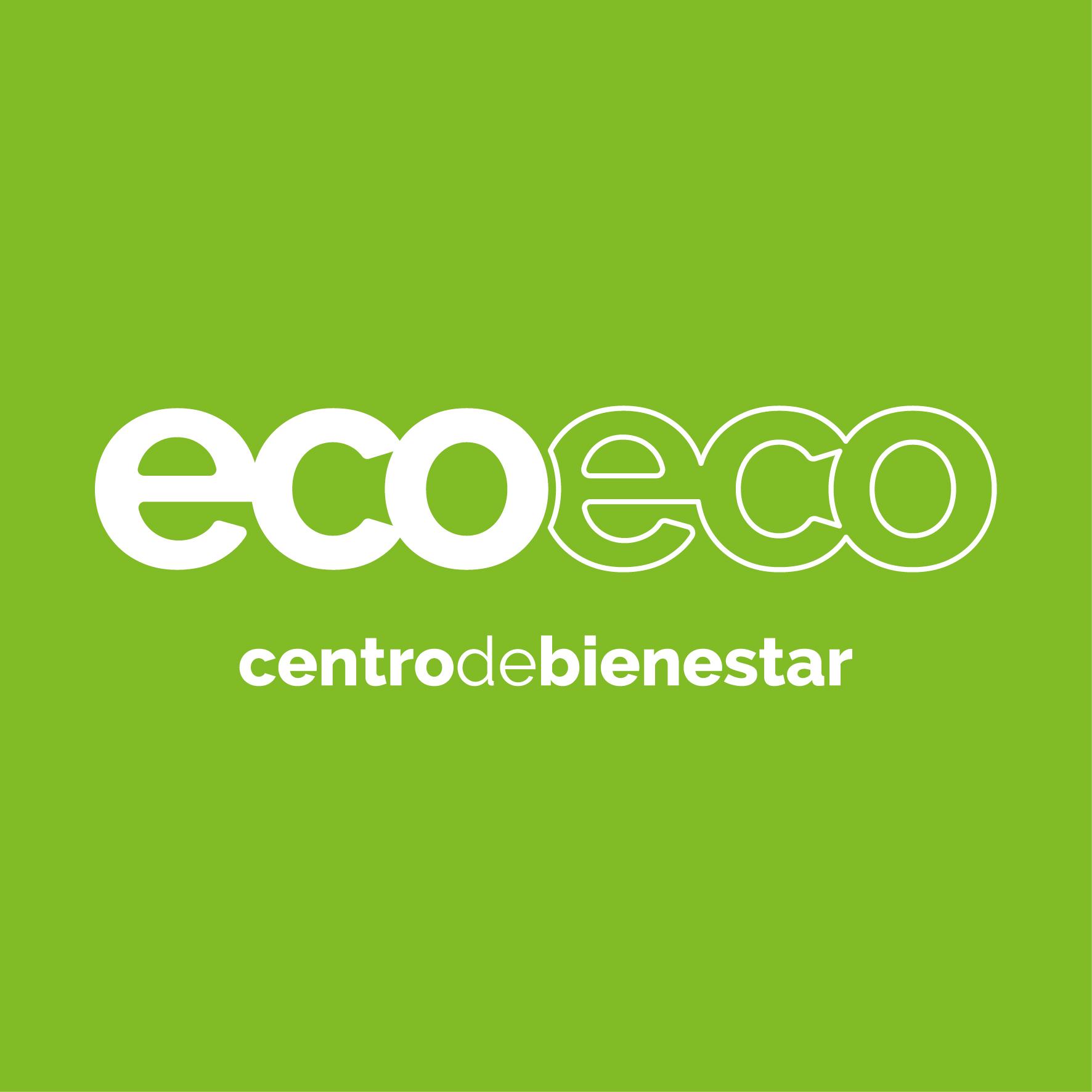 ecoeco