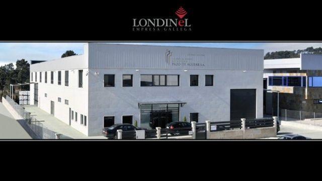 Londinel SL