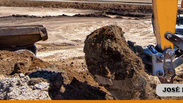 Excavaciones Belmonte Carballo, S.L.